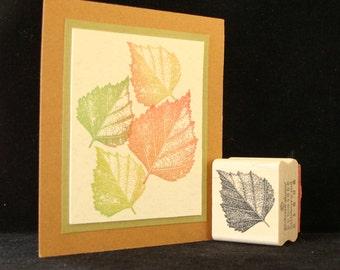 aspen leaf  (smaller)