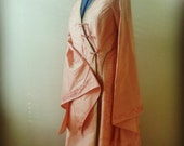Sansa Stark Pink Gown- Game of Thrones- Made to Order