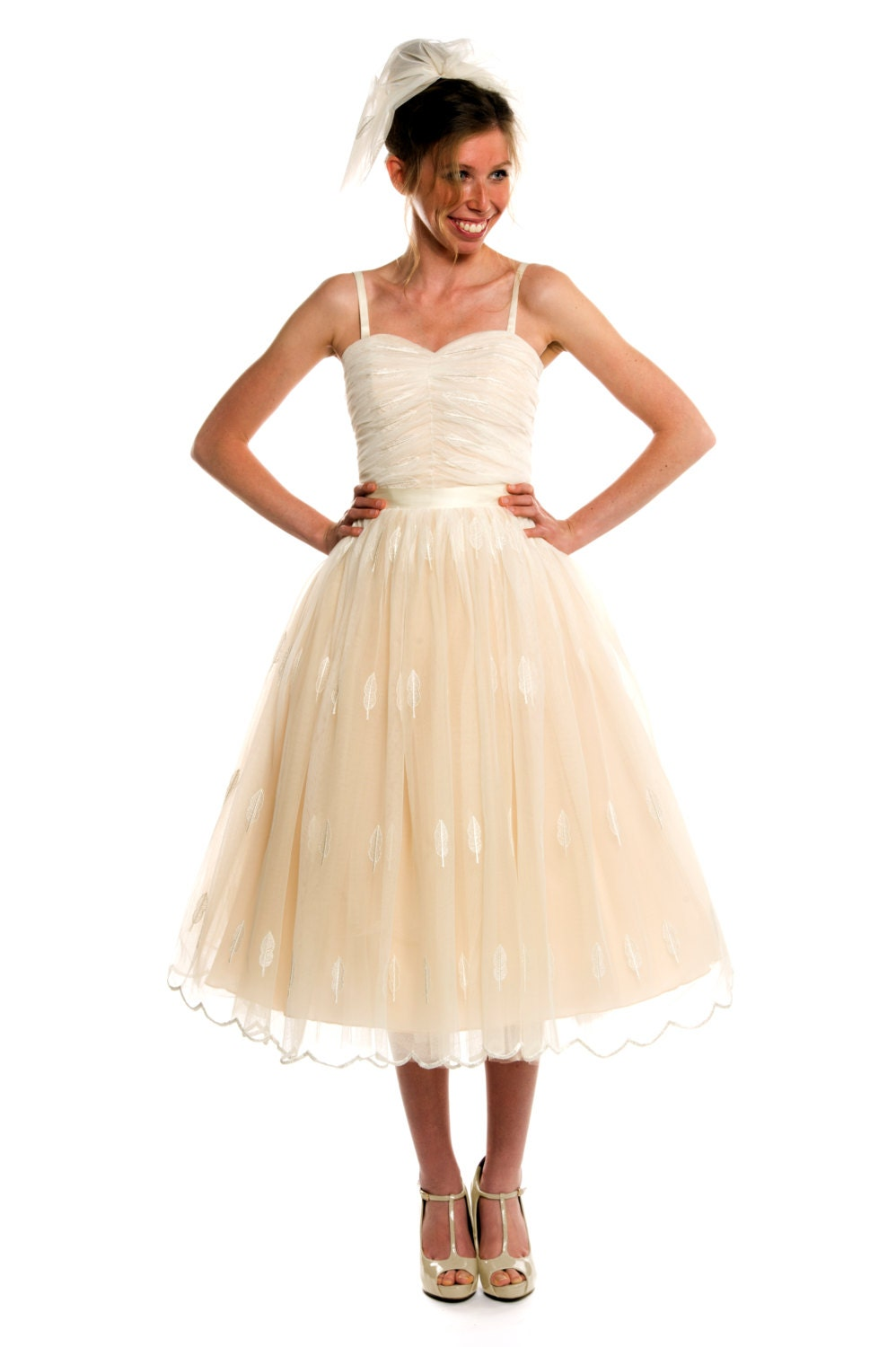 Wedding gown alterations price list gowns ideas for Wedding dress alterations cost david s bridal