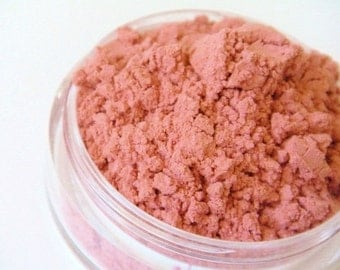 20g Sorbet- All Natural Mineral Blush