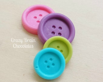 Chocolate Buttons (12)