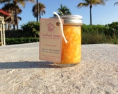 Emma's Marmalade (Orange)