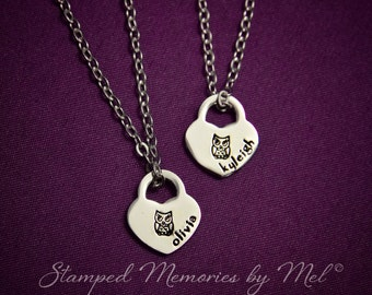 popular items for cousins necklace on etsy