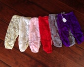 Lace leggings, Lace baby pants, Baby Lace Tights, Girls Lace Leggings, Baby Leggings
