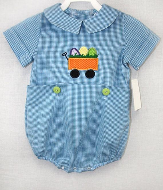 Items Similar To 291772 Newborn Romper Baby Bubble