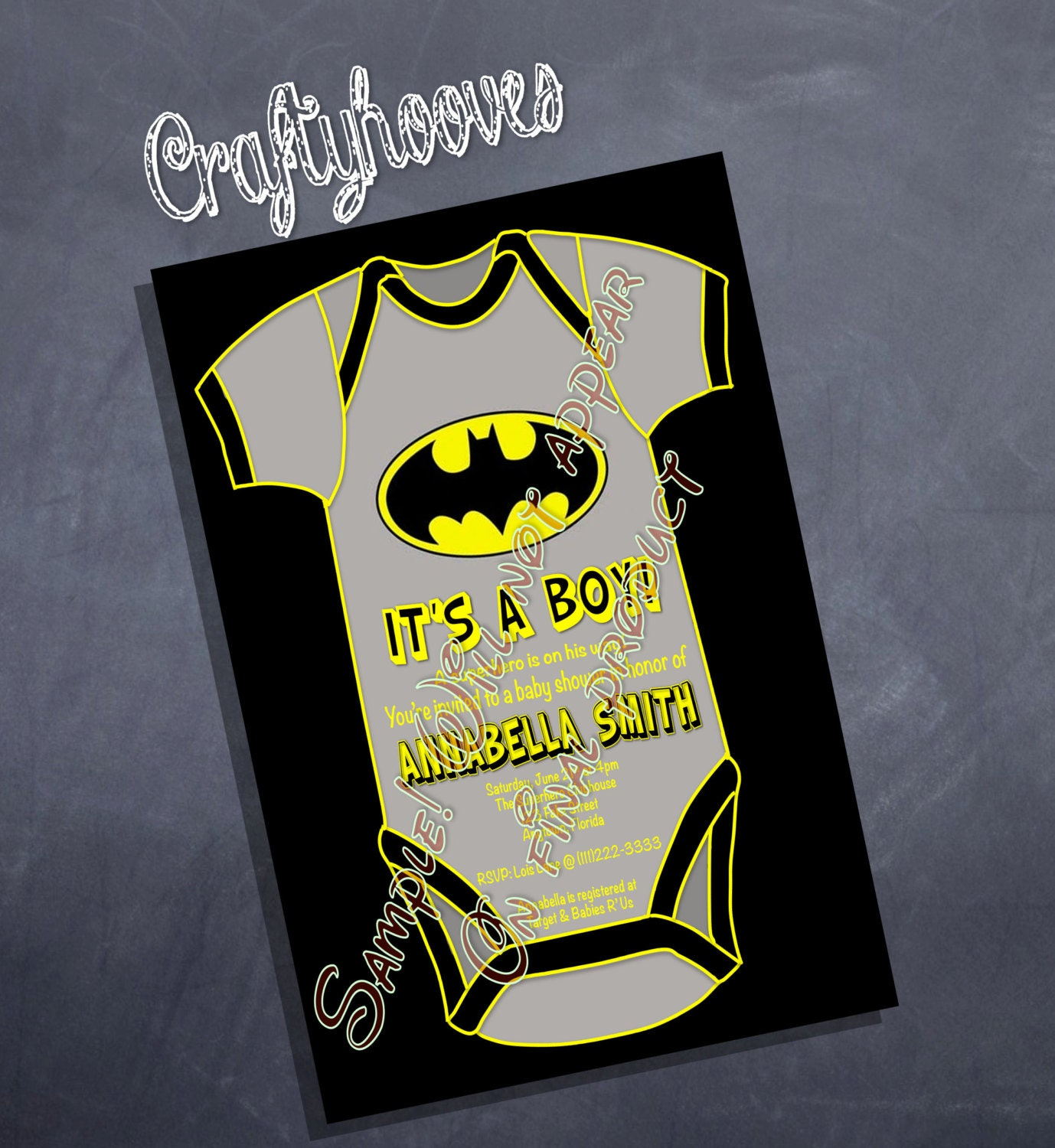 batman baby shower theme superhero batman baby shower