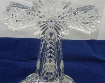 SALE Cross Lenox Jeweled Crystal