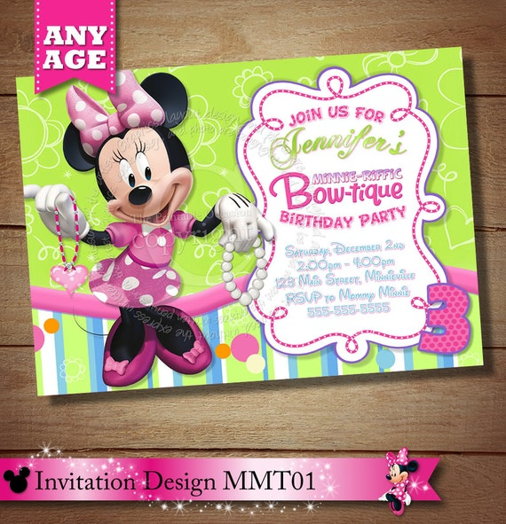 Create Printable Invitations Online Free with adorable invitations template