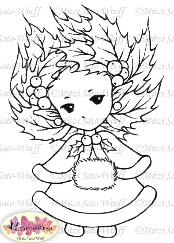 Whimsical Tree Coloring Coloring Pages Whimsical Tree Coloring Page