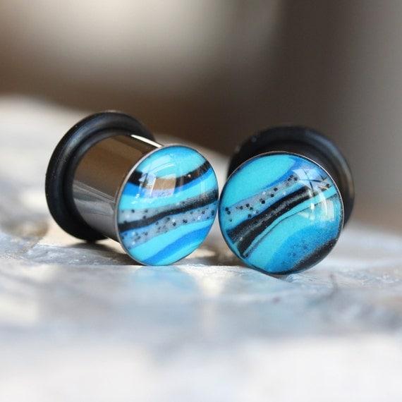 00 gauges wedding gauges 00g plugs ear tunnels 00 gauge