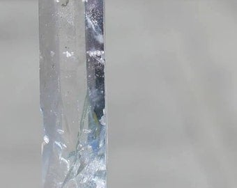 Icicle Quartz Crystal Points High Quality