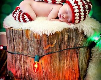 7ft x 5ft Green Sparkle Lights Photography Backdrop – Green Bokeh Photo Backdrop – Holiday Photo Drop – Item 1775