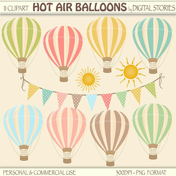 Hot Air Balloon Baby Shower Invitations was perfect invitations sample