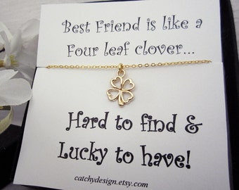 Popular items for best friend gift on etsy for What to get your best friend for valentines day
