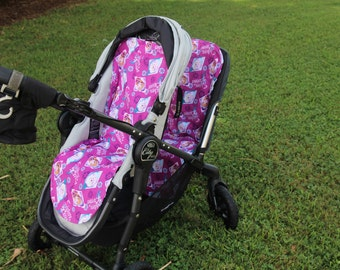 Popular Items For Stroller Liners On Etsy
