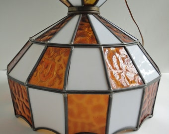 Popular Items For Pool Table Light On Etsy