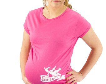 Find the Best Buffalo, NY Maternity Stores on Superpages. We have multiple consumer reviews, photos and opening hours.