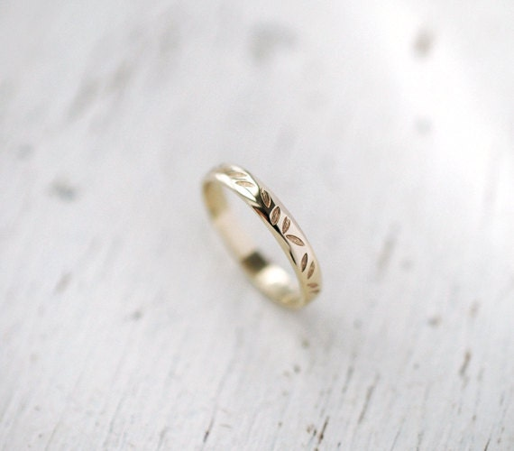 https://www.etsy.com/listing/198385106/falling-petals-ring-in-white-yellow-or