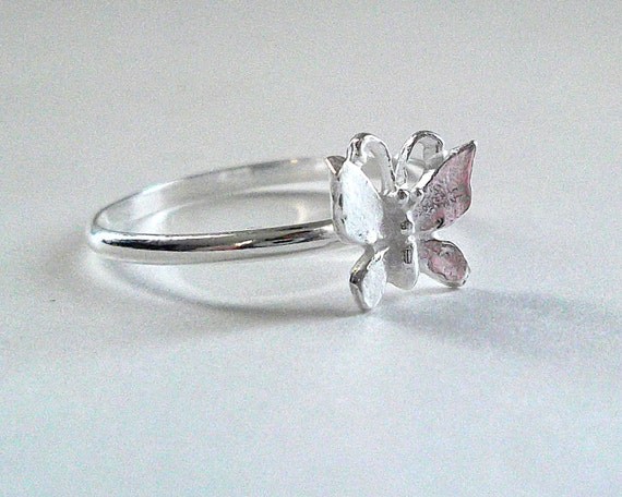 https://www.etsy.com/listing/175573158/butterfly-ring-sterling-silver-butterfly?ref=listing-shop-header-0