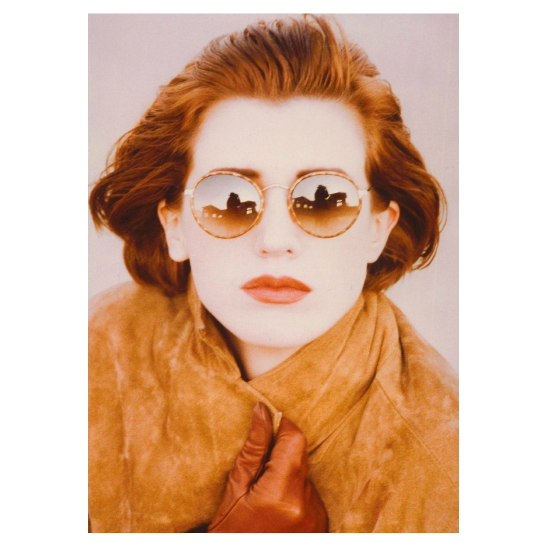 50a66af741 Vintage Gatsby Round Sunglasses   Tortoise Shell P3 Glasses   John Lennon  Glasses   Gift Idea   O Malley Sunglasses for Men Women