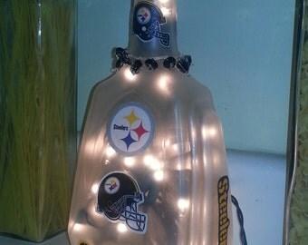 Sports Bar Lights