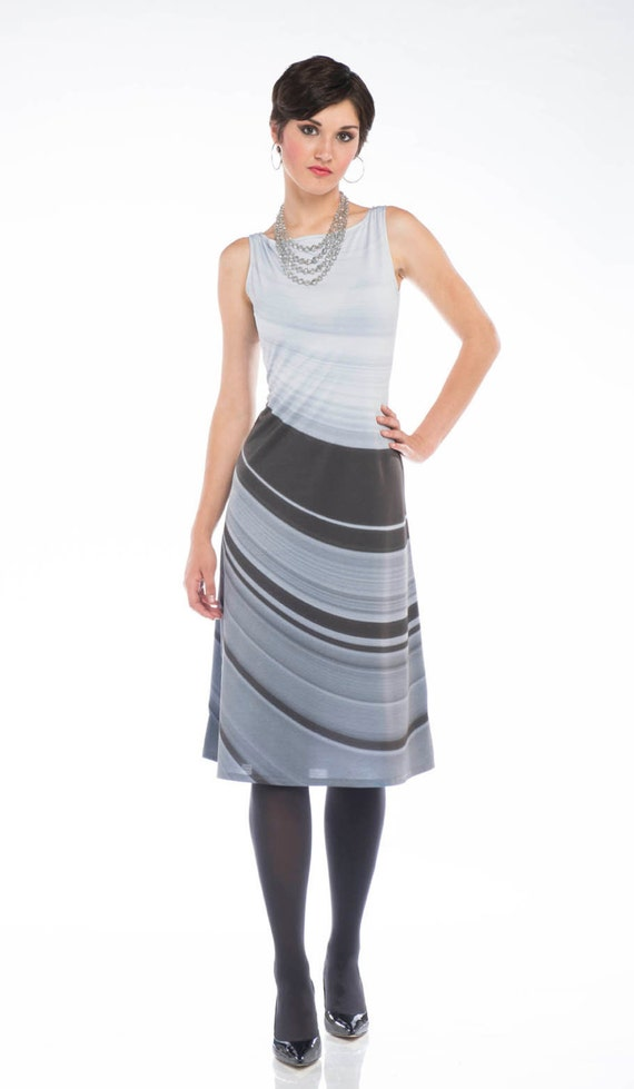 saturn planet costume skirt - photo #4