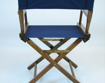 director chair covers sunbrellar directors chair replacement covers by 28698