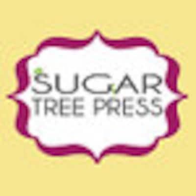 sugartreepress