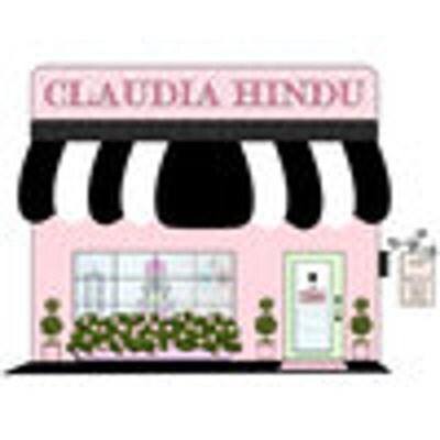 ClaudiaHindu