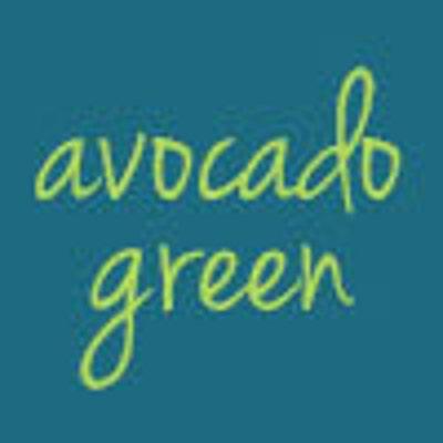 AvocadoGreenDesigns