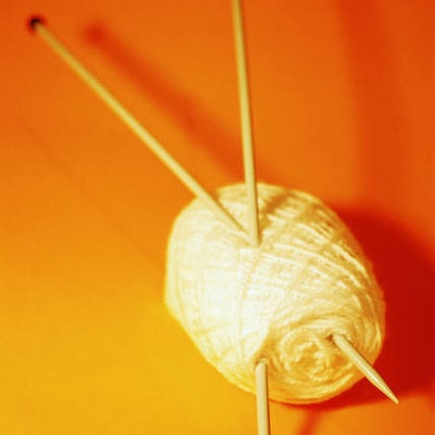 knittingbyreneau