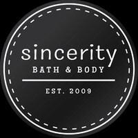 SincerityBB
