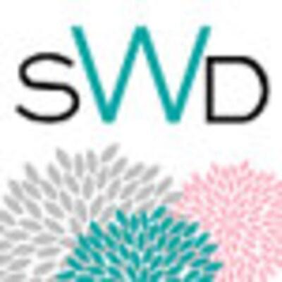 SaraWintersDesigns