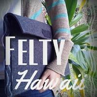 FeltyHawaii