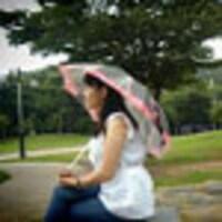 parasolgirl1