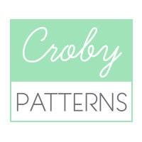 CrobyPattern