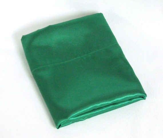 Emerald Green Pillow Cases Wroc Awski Informator