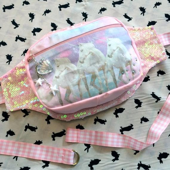 Envie de partager des trouvailles spank!/fairy-kei ? - Page 2 Il_570xN.606156893_sf9q