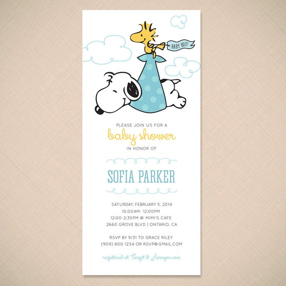 Baby Boy Shower Invitations Wording was beautiful invitations ideas