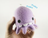 Babytimes Tiny Octopus