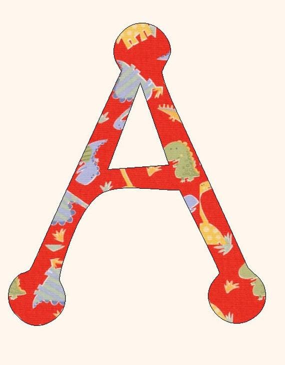 Printable Alphabet Letters: Tinkertoy Font alphabet template in pdf.