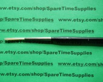 Sax - 248-202 True Flow Liner Brush - #2 - 1 pc