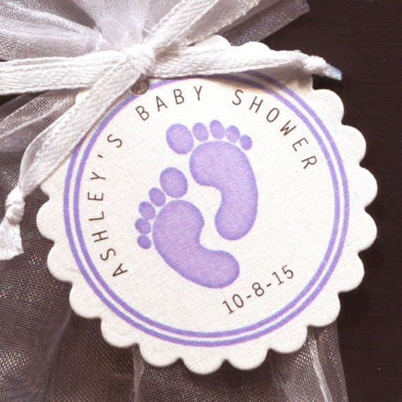 Baby Shower Favors At Babies R Us ~ Items similar to personalized baby girl shower favor