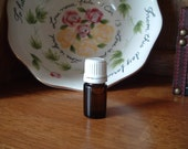 WolfeS Essential Oil Blend Swiss Formula for Sore Muscles Cold and Flu