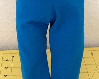 American Girl Doll Clothes -  Pants for 18 inch dolls