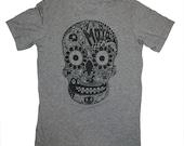 Mojo Skull