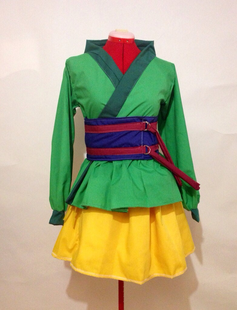 Find great deals on eBay for green kimono. Shop with confidence.