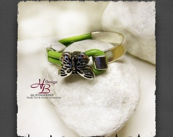 Bracelet,  Bracelet,Leather Bracelet, Women Bracelet, Gift, Accessoires,