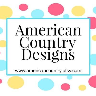 americancountry
