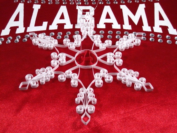 Items Similar To Alabama Crimson Tide Football Roll Tide